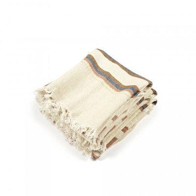 Libeco Belgian Linen Guest Towel