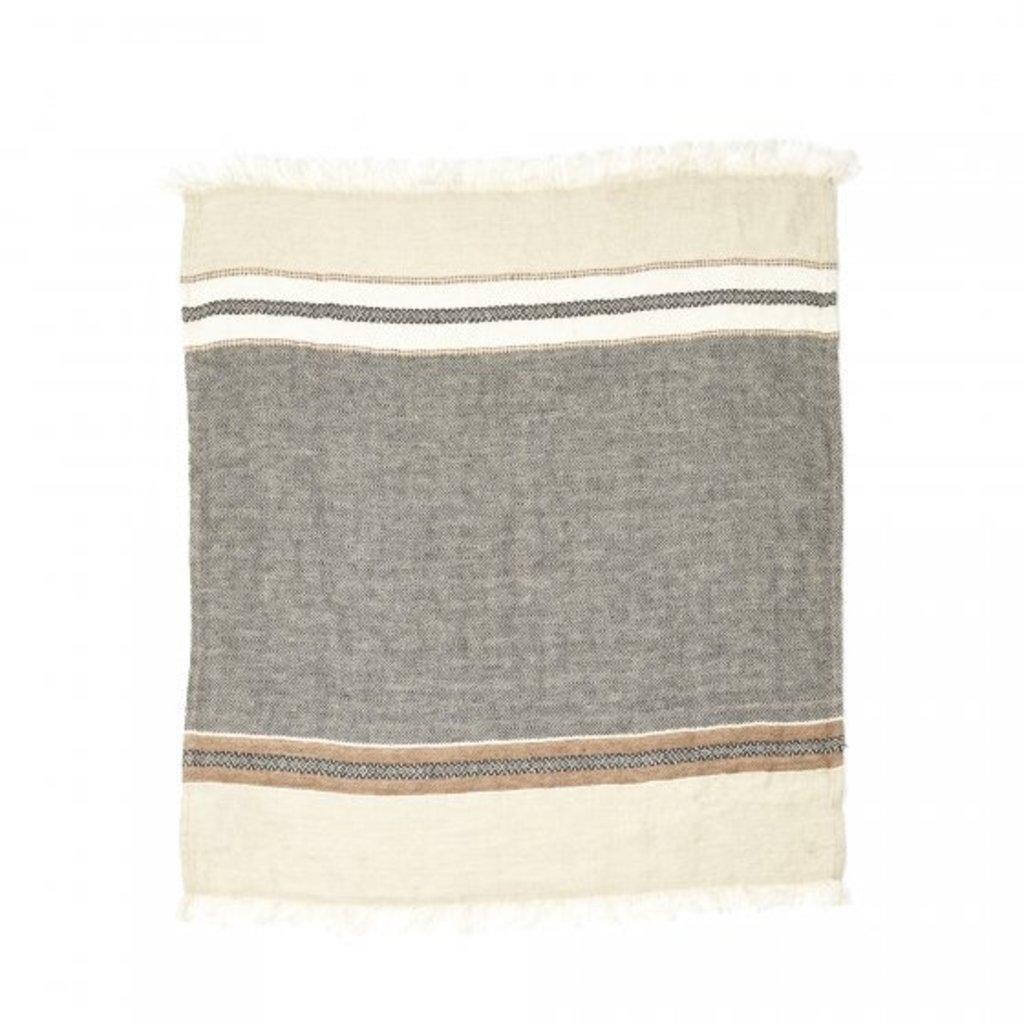 Libeco Libeco Belgian Linen Guest Towel