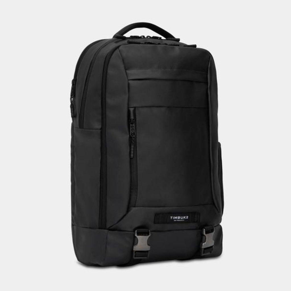 Timbuk2 Authority Backpack