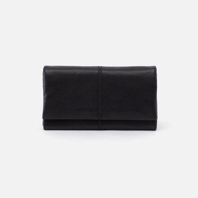 Hobo Keen Wallet