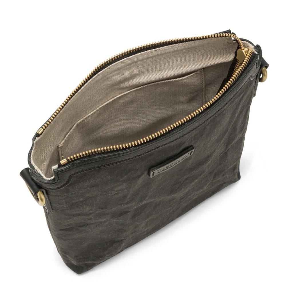 Uashmama Mayfair Bag