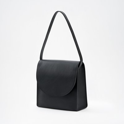 Minor History Luna Satchel