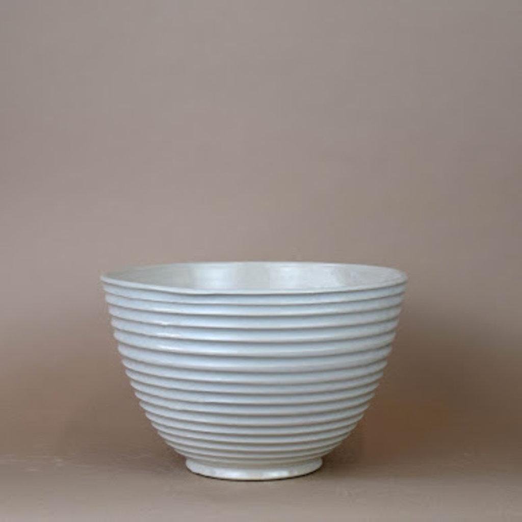 Locally-made Ramen Bowl
