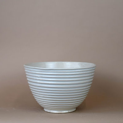 Slate Locally-made Ramen Bowl