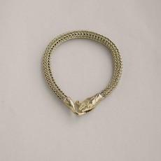 Serpent Bracelet