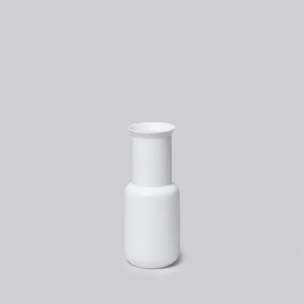 Bamboo Vase Small