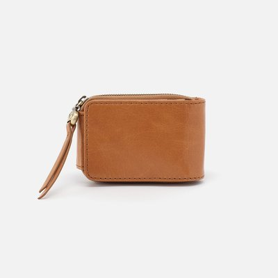 Hobo View Card Case