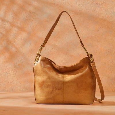 Hobo Pier Convertible Bag