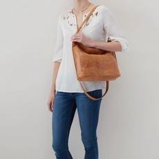 Hobo Hobo Pier Convertible Bag