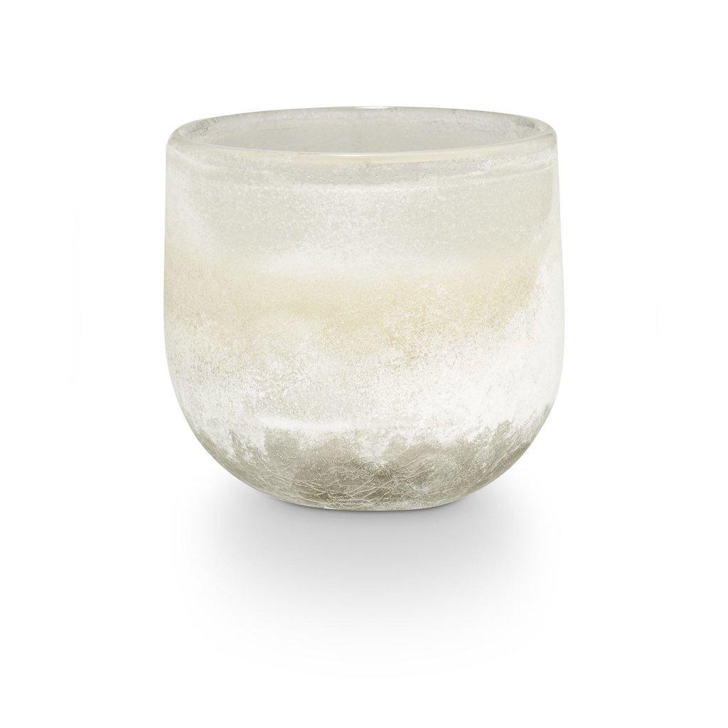 Mojave Glass Candle