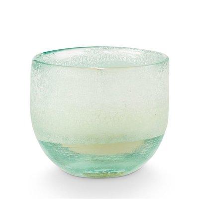 Illume Mojave Glass Candle