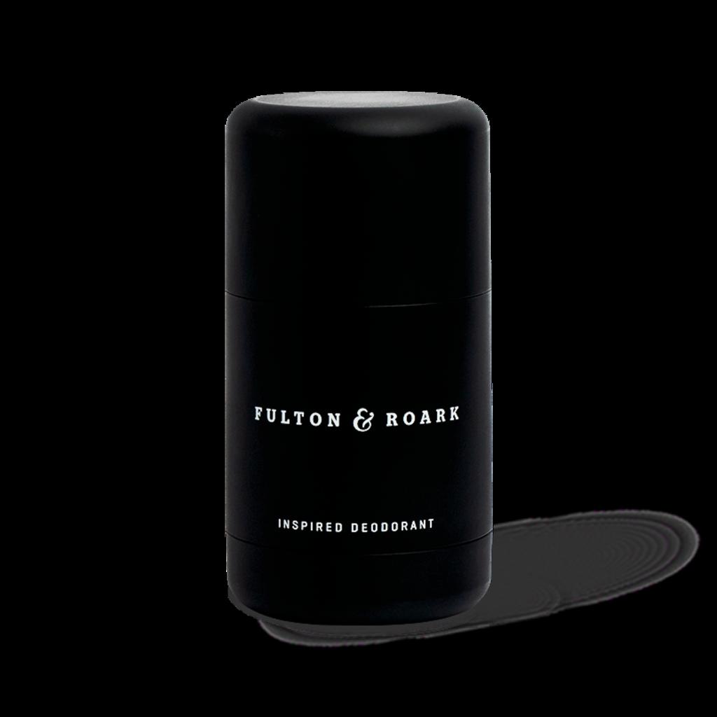Fulton and Roark Fulton & Roark Deodorant 2.25oz
