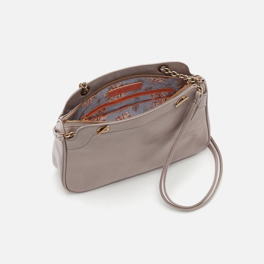 Hobo Hobo Refine Shoulder Bag