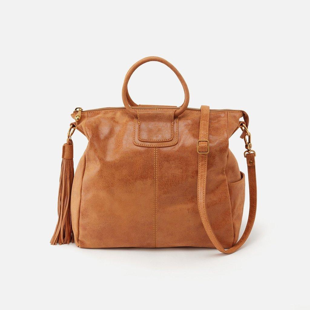 Hobo Hobo Sheila Travel Bag