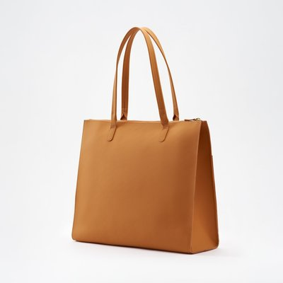 Minor History The Everything Tote