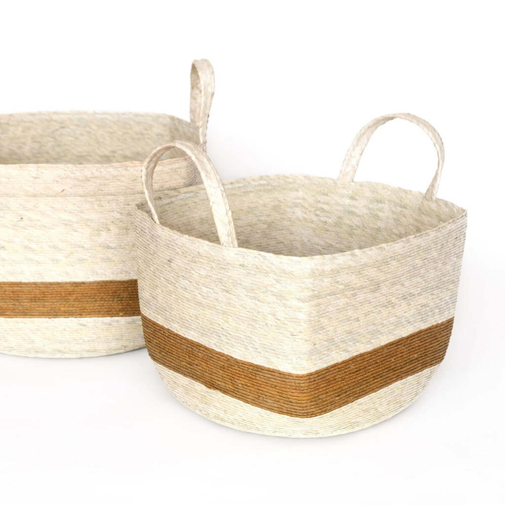 Revistero Basket