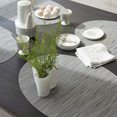 Chilewich Oval Placemat