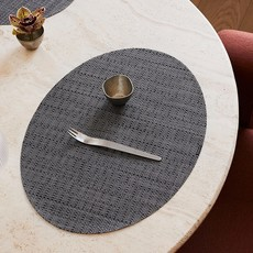 Chilewich Chilewich Oval Placemat