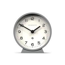 Newgate Newgate Mantel Clock