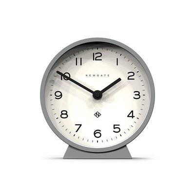 Newgate Mantel Clock