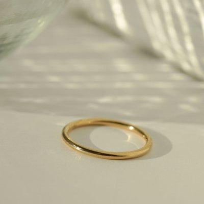 Slate Berkley Ring