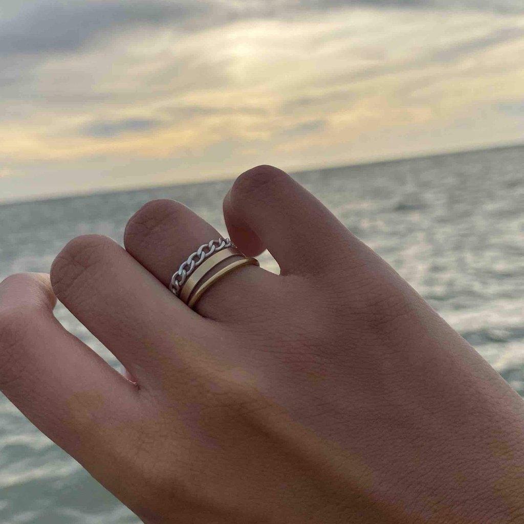 Berkley Ring