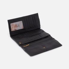 Hobo Hobo Keen Wallet