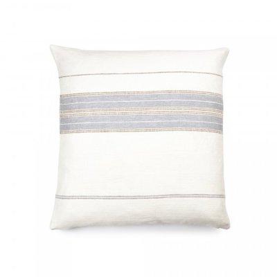 Libeco Propriano Pillow