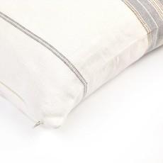 Libeco Libeco Propriano Pillow