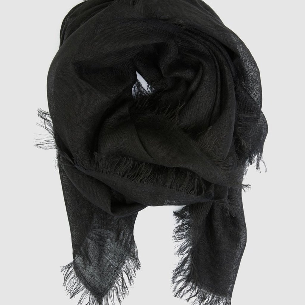 Ethical Source Scarf