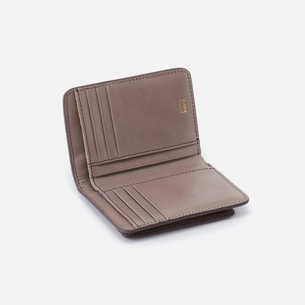 Hobo Hobo Vow Bifold Wallet