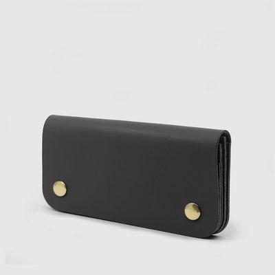 Minor History Ledger 2.0 Wallet