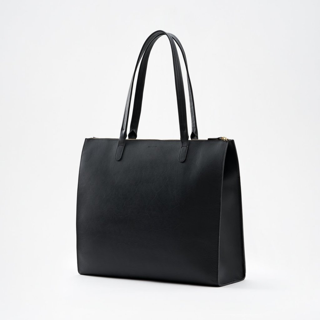 Minor History Minor History The Everything Tote