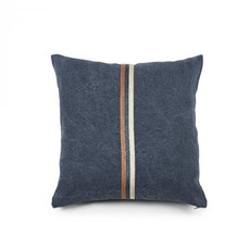 "Libeco Libeco Hayden 25"" Pillow"