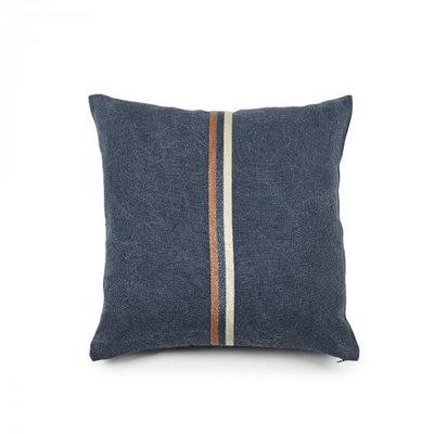 """Libeco Hayden 25"""" Pillow"""