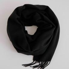Evangeline Solid Wearable Wrap