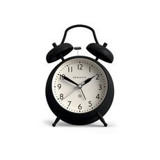 Newgate Newgate Covent Garden Alarm Clock