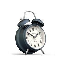 Newgate Newgate Brick Lane Alarm Clock