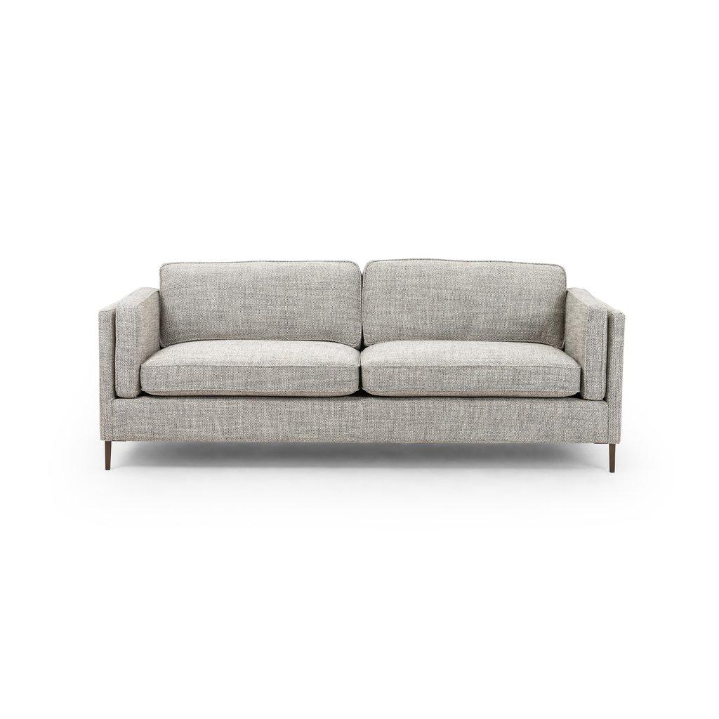 """Avery 84"""" Sofa"""