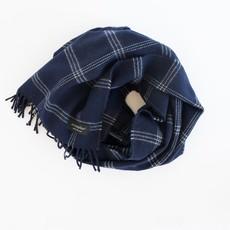 Evangeline Patterned Wearable Wrap
