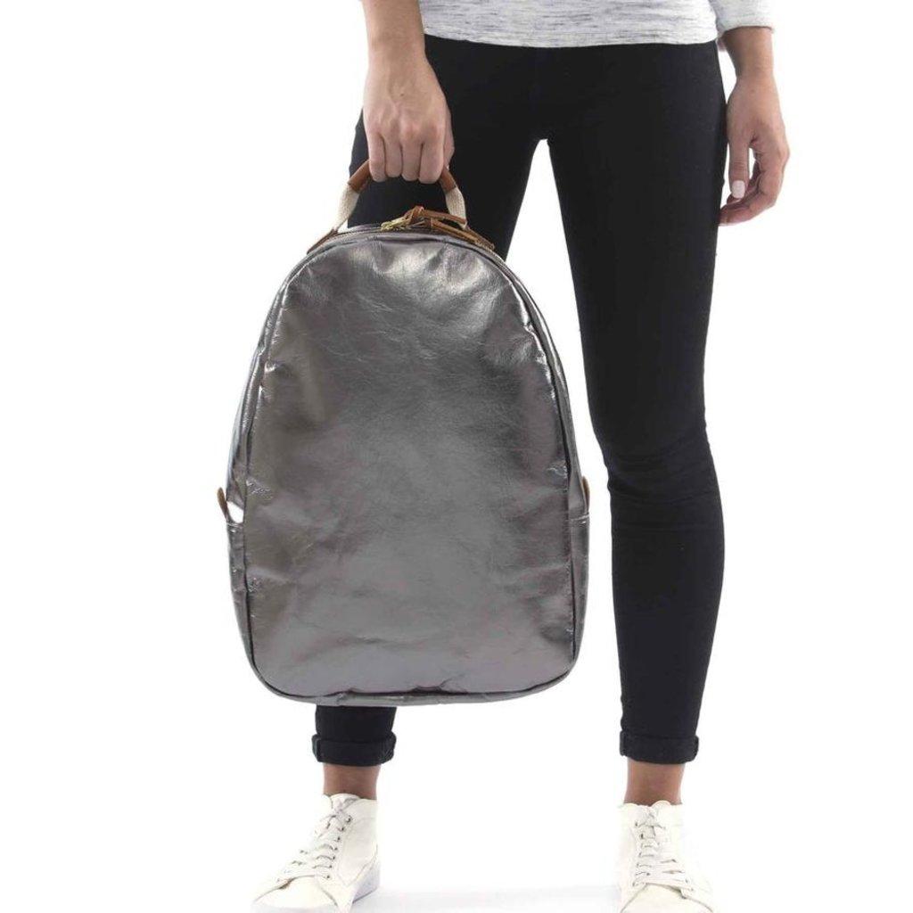 Uashmama Uashmama Memmo Backpack