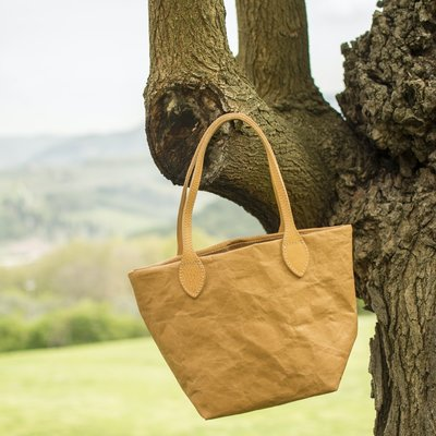 Uashmama Totty Bag