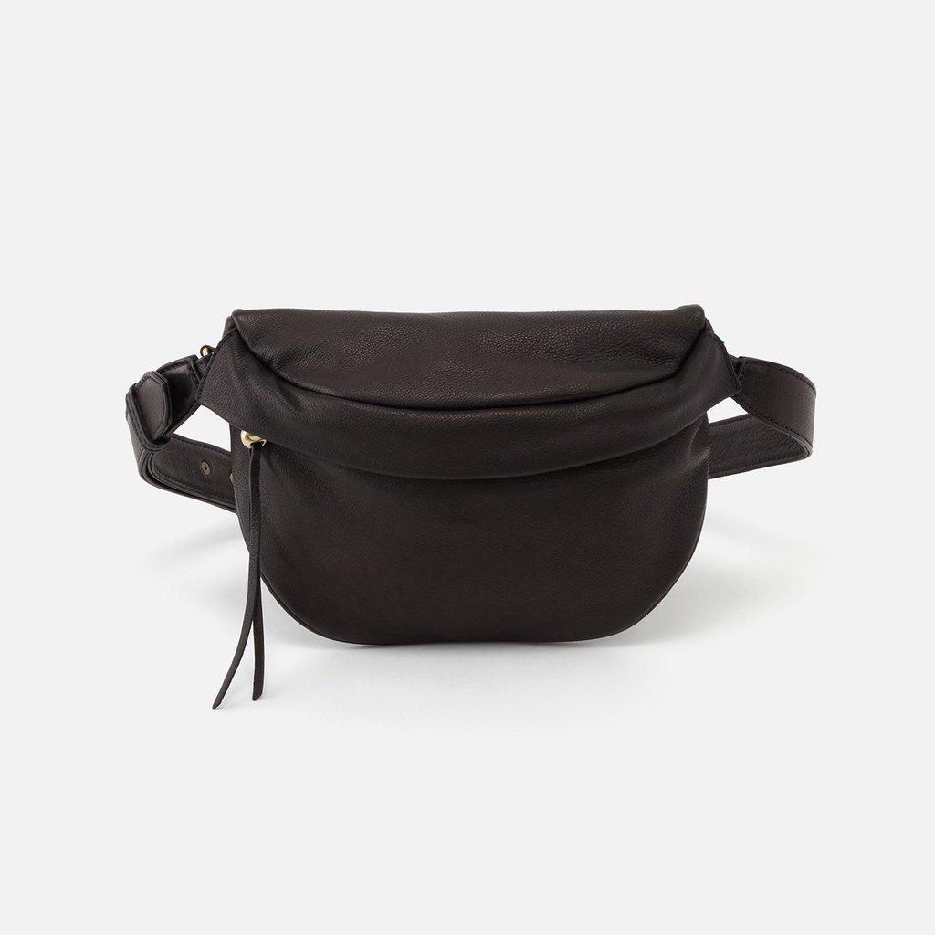 Hobo Hobo Remedy Belt Bag
