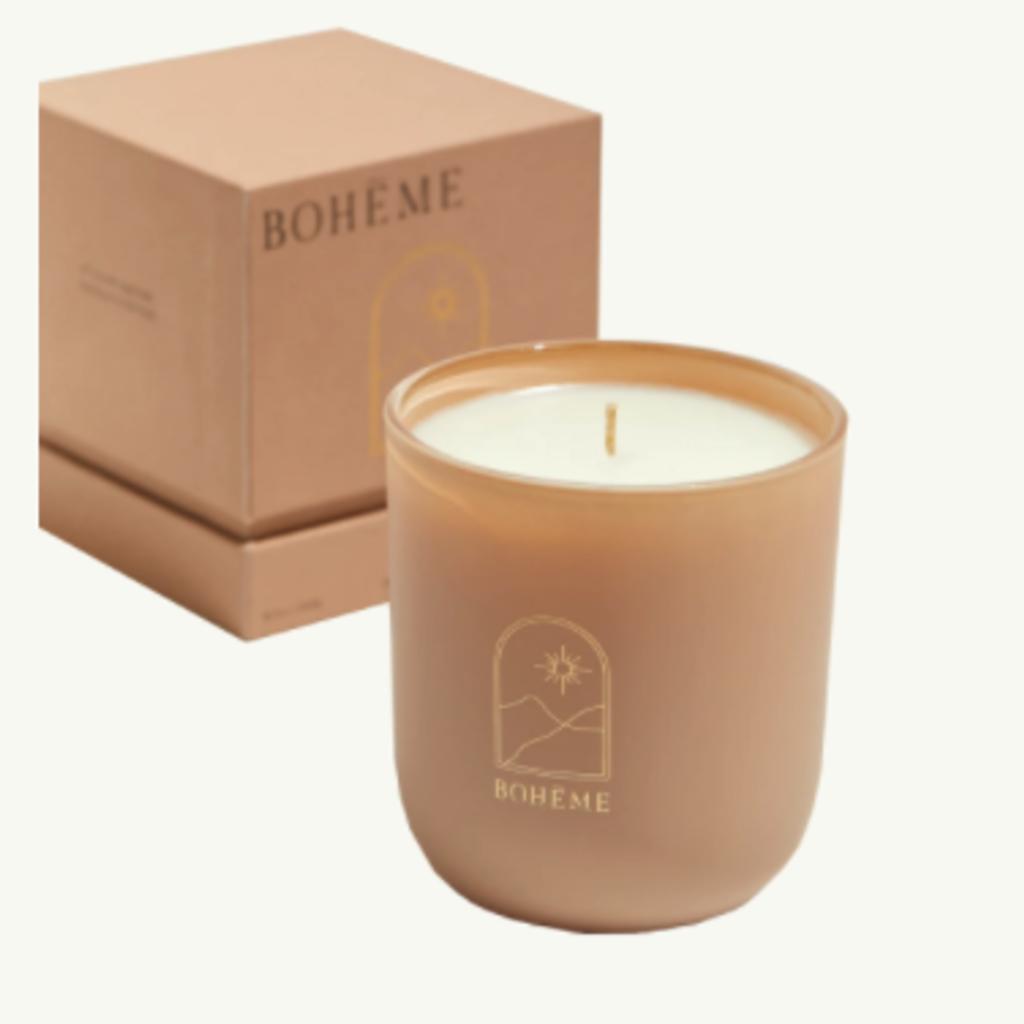 Boheme Fragrances Boheme Fragrances Wanderlust Candle