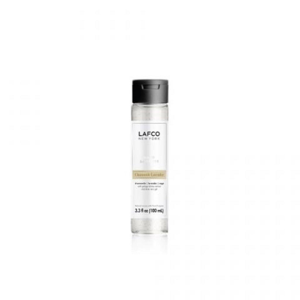 Lafco Lafco Hand Sanitizer 100ml