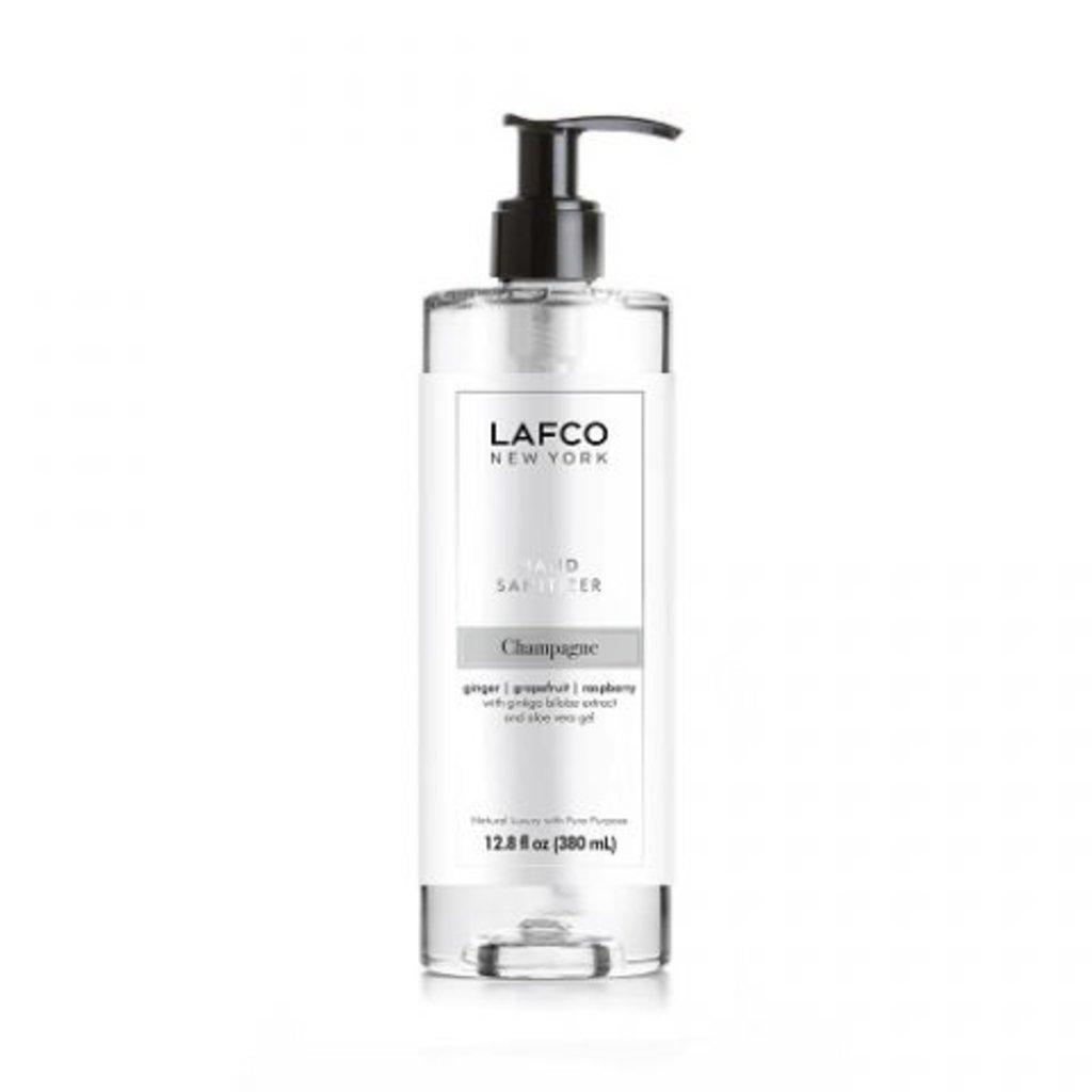 Lafco Lafco Hand Sanitizer 380ml