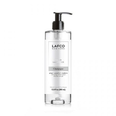 Lafco Hand Sanitizer 380ml