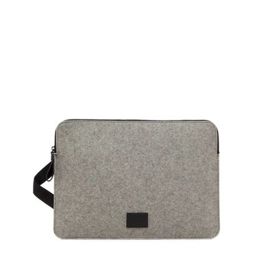 "Graf Lantz Merino Wool Macbook Pro 13"" Case"