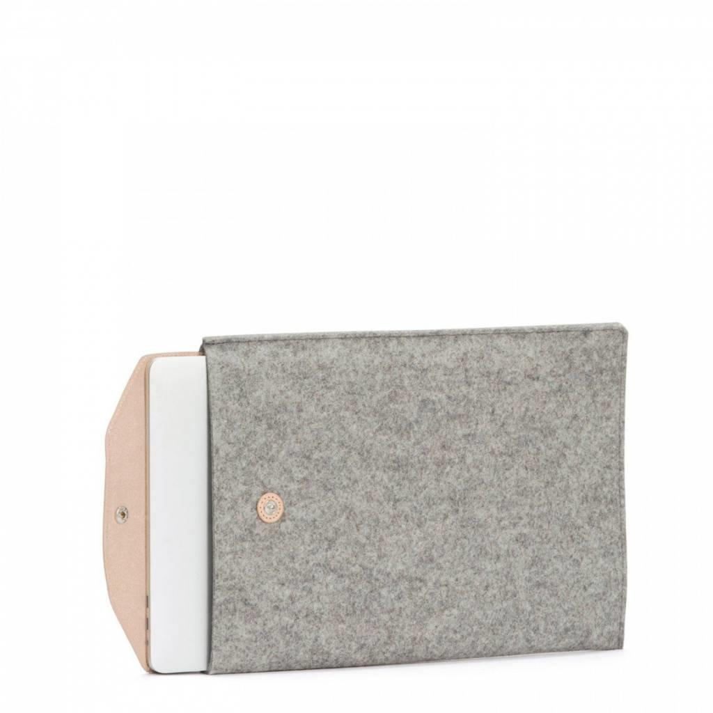 """Graf Lantz Graf Lantz Macbook Pro Sleeve 13"""""""