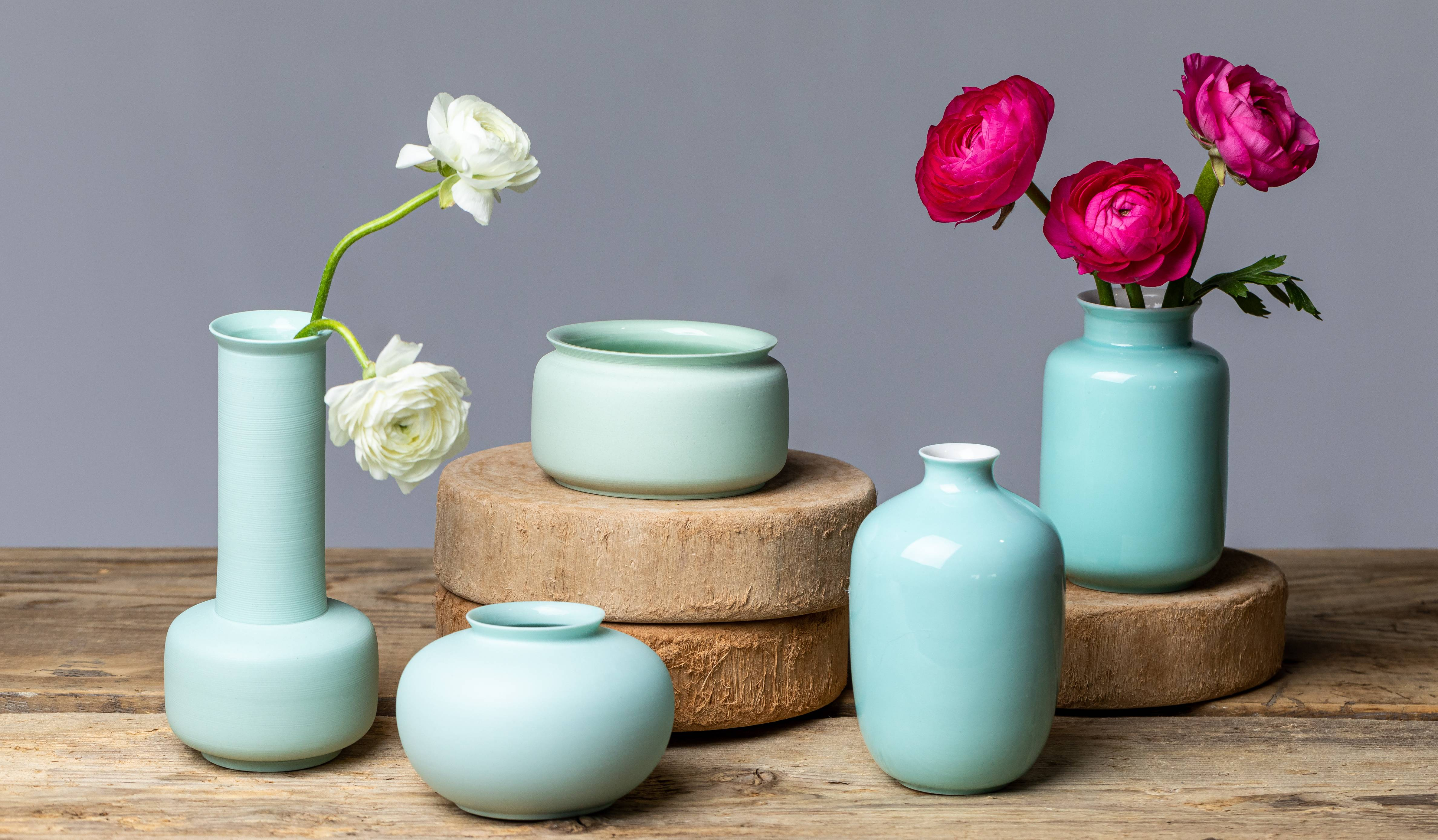Artisan pieces for your home & lifestyle